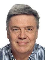 Andreas Hart
